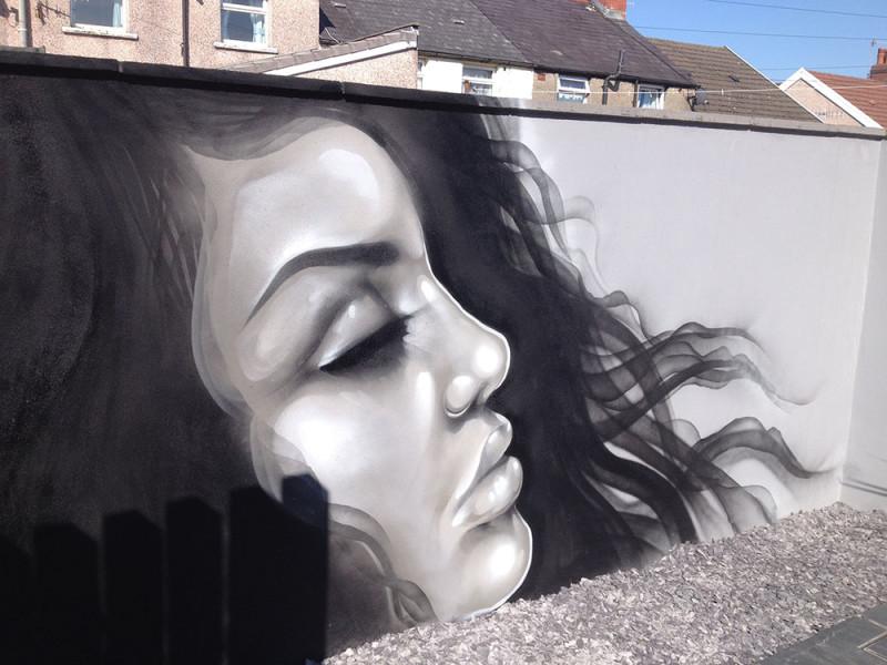 heyladies-web-graffitiart-gardenmural-rmer1