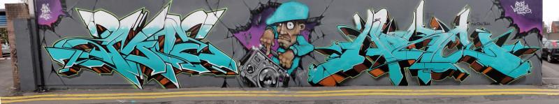 hoxe-rmer-amoe-cruelvapours-graffiti-art-mural