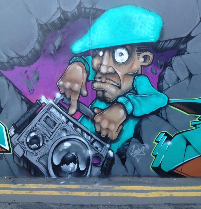 rmer-bboy-graffiti-art-mural