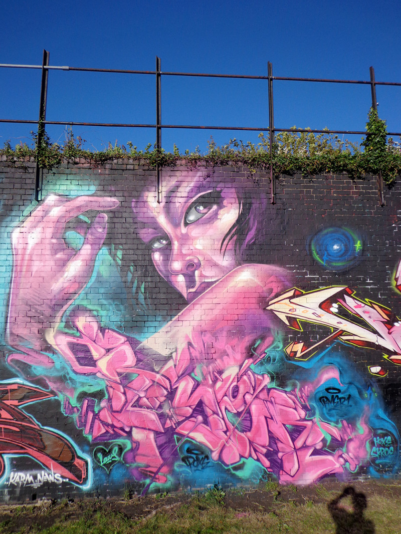 rmer1-roxejam-cardiff-graffiti-art-mural