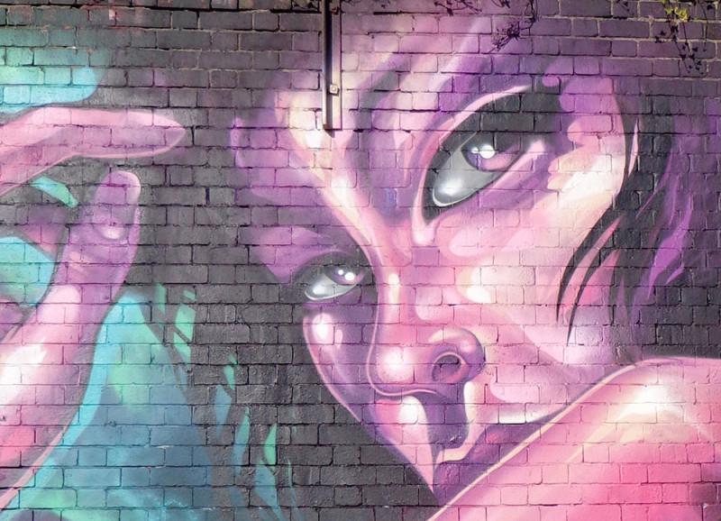 rmer1-roxejam-cardiff-graffiti-art-mural-thumb
