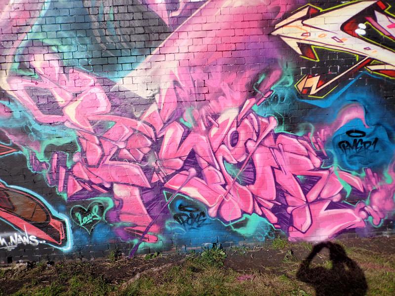rmer1-roxejam-cardiff-graffiti-art-mural2