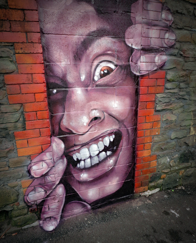 Fee-fi-foe-graffiti-art-mural