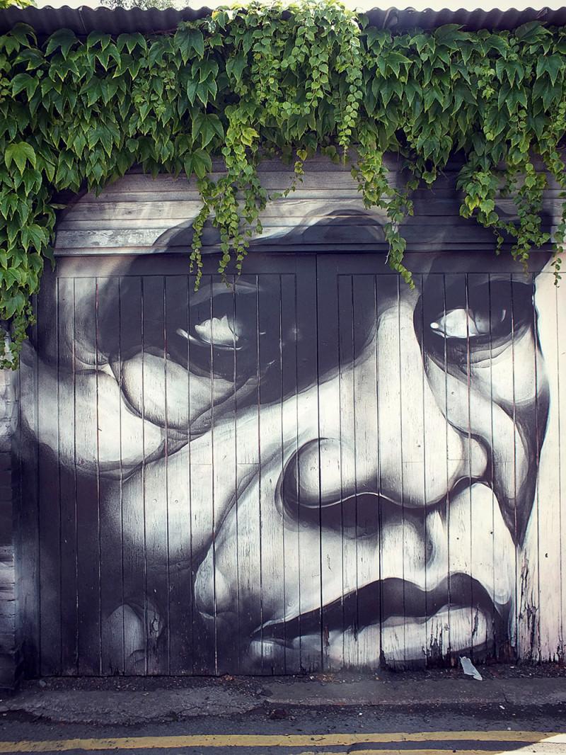 superbad-jamesbrown-graffiti-art-mural