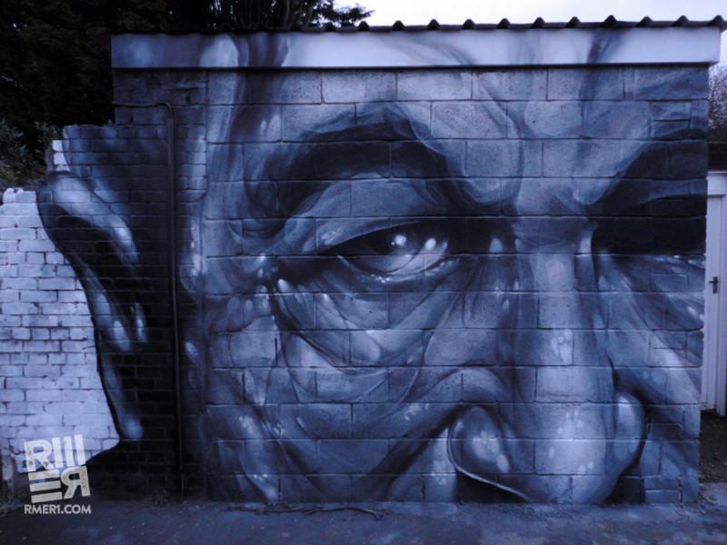 oldschool-rmer1-graffitiart-cardiff