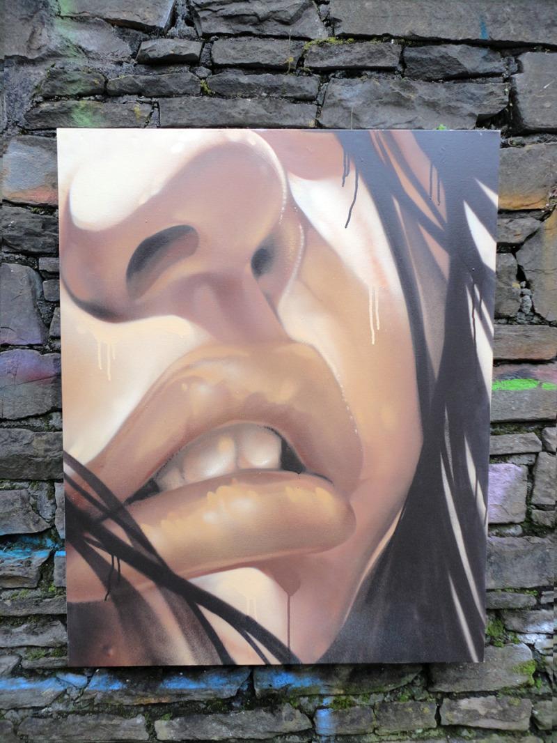 Untitled-graffiti-art-canvas-rmer