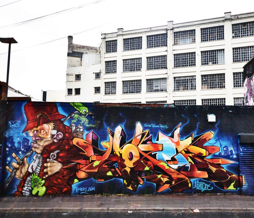 rmer-hoxe-cityofcolours-birmingham-graffiti-art-murals