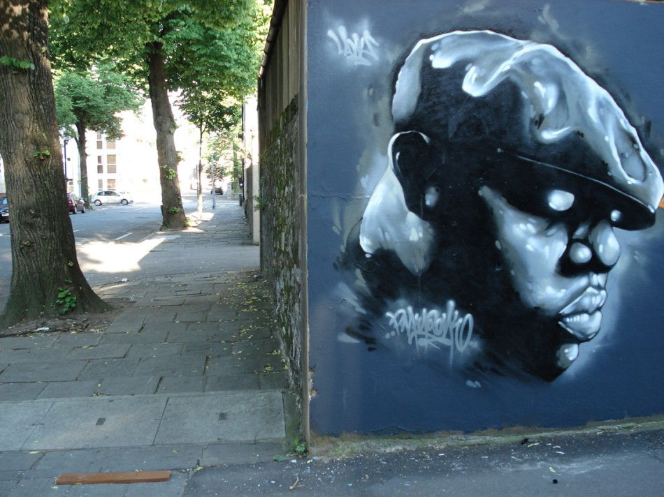 biggie-smalls-rip-rmer-cruelvapours-graffiti-art