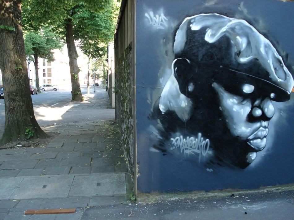 biggie-smalls-rip-rmer-cruelvapours-graffiti-art