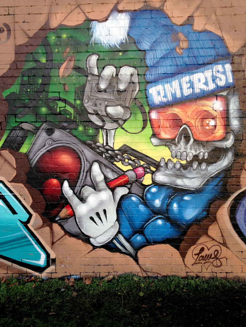 skull-bboy-hiphop-graffiti-cardiff-rmer