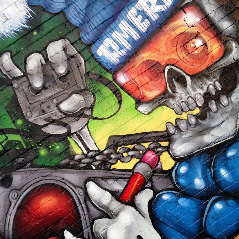 skull-bboy-hiphop-graffiti-cardiff-rmer1