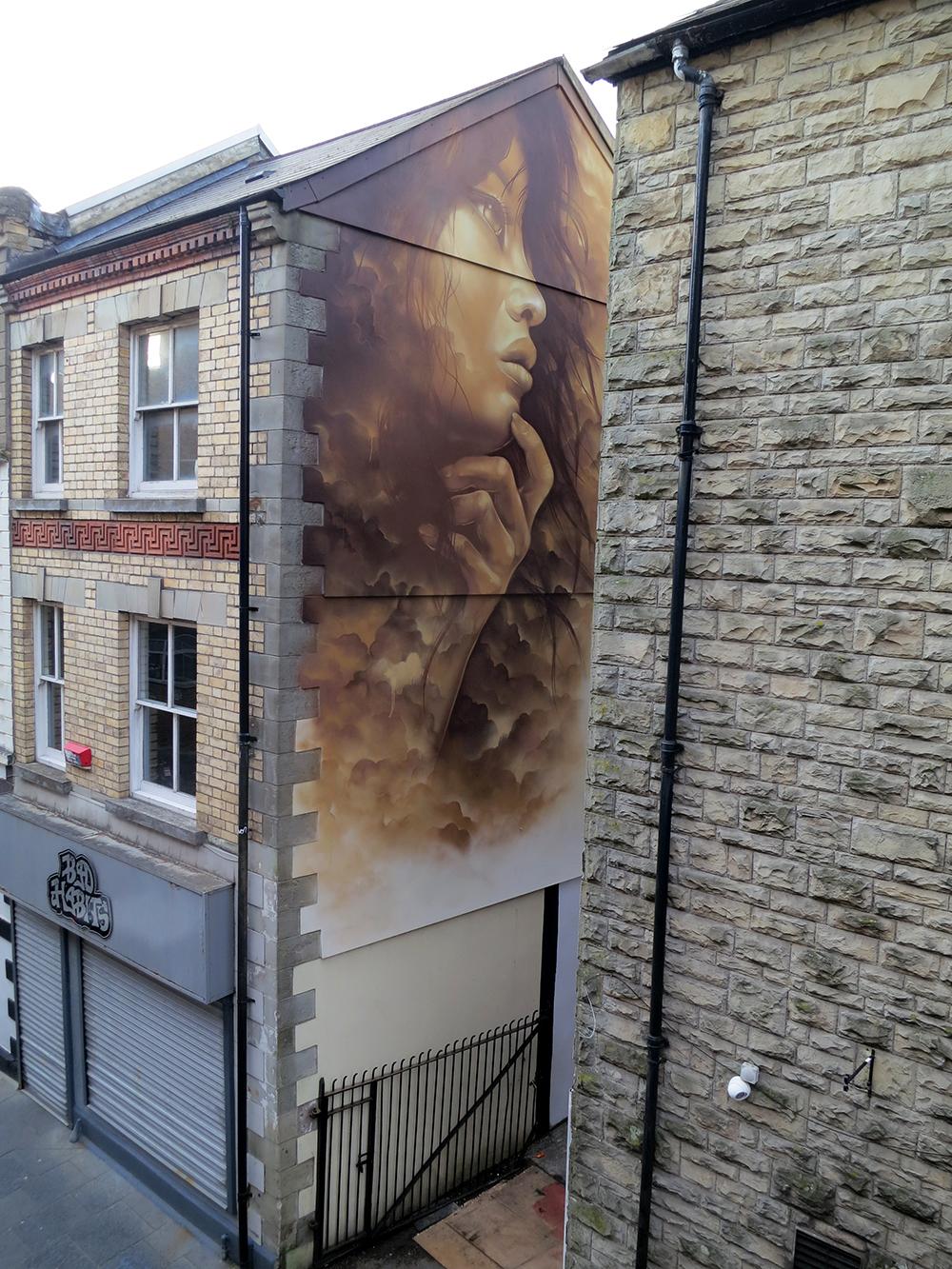 headintheclouds-aerosol-art-mural-rmer
