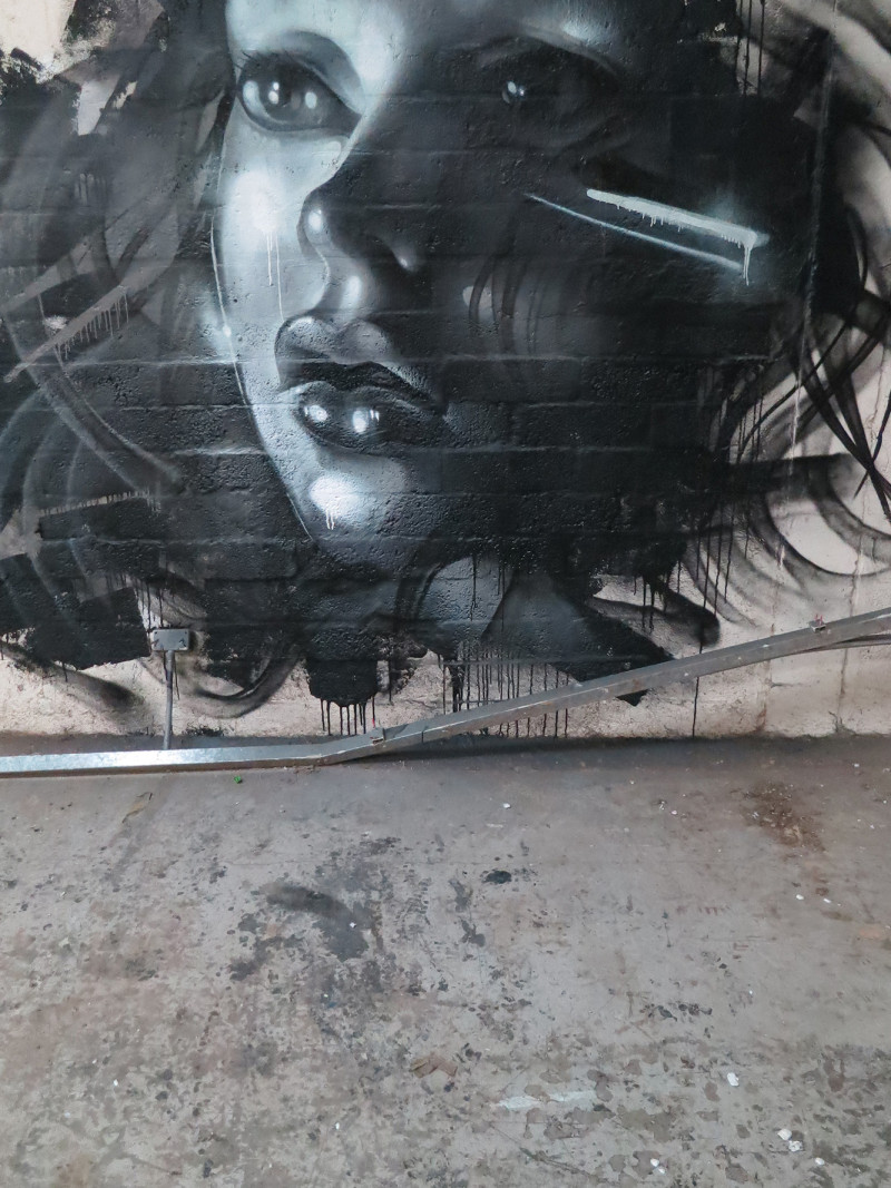 rmer-bristol-cardiff-graffiti-aerosol-art-mural