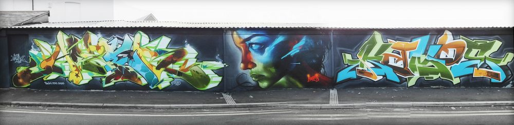 colours-hoxe-rmer-amoe-cardiff-graffiti-art-murals-graffiticharacter