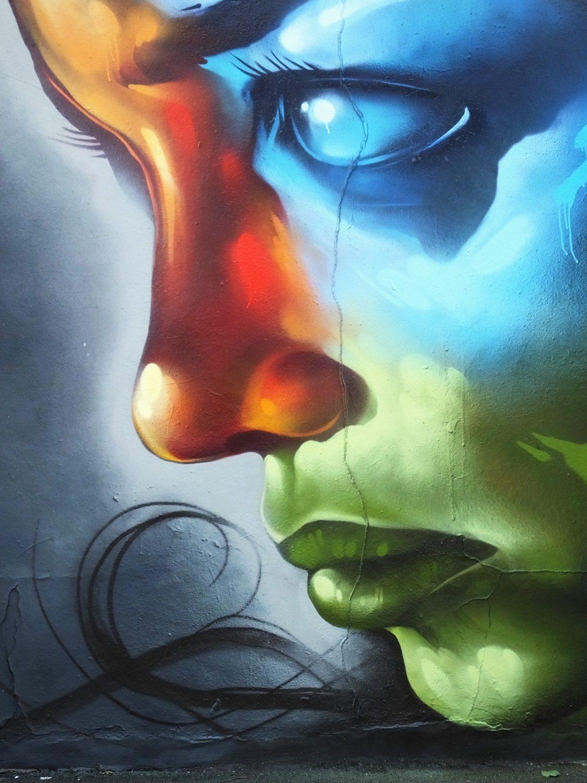 colours-rmer-cardiff-graffiti-art-murals-portrait-character