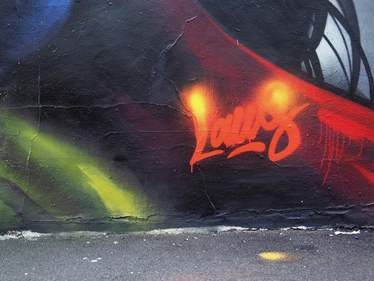 colours-rmer-cardiff-graffiti-art-murals