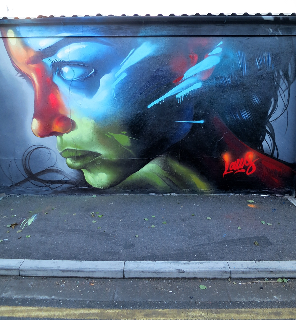 rmer-colours-graffiti-art-mural-character-portrait-spraycan