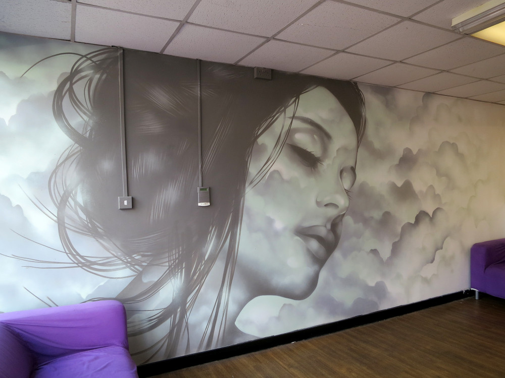 rmer1-physicalgraffiti-mural-art