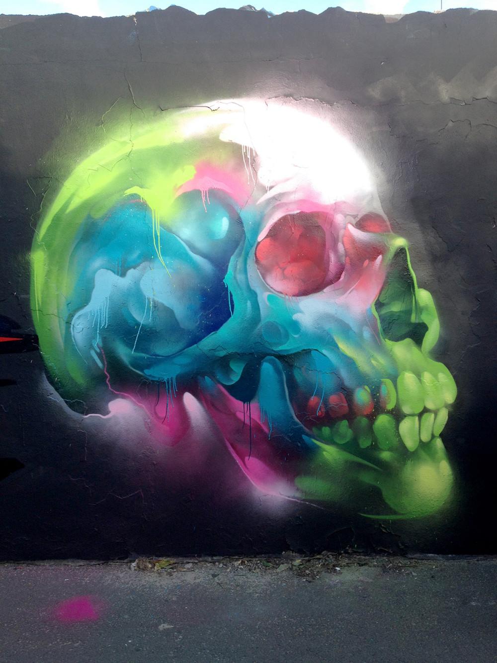 colurcrainium-rmer-graffitiart-cardiff