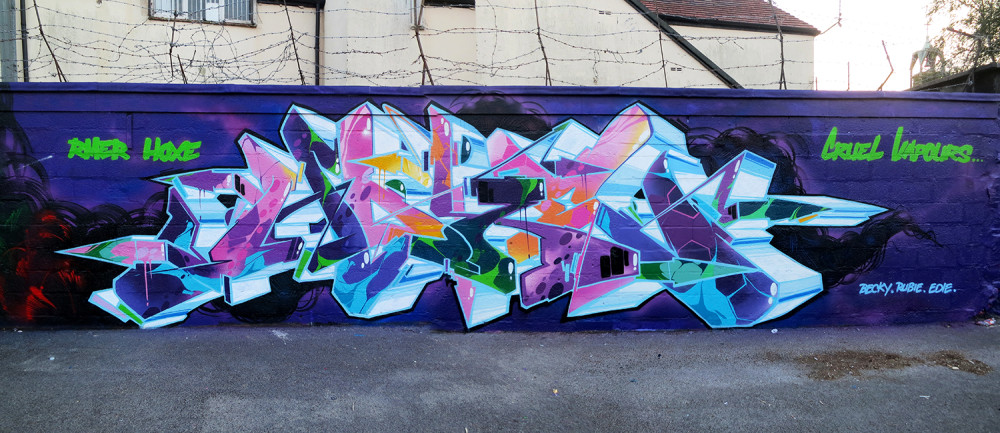 hoxe-cardiff-graffiti-art-mp2015web