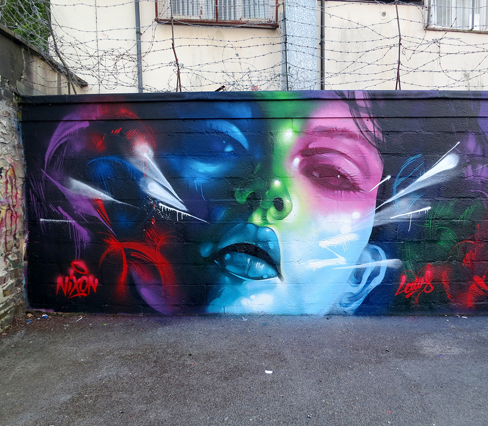 rmer-cardiff-graffiti-art-mp2015web