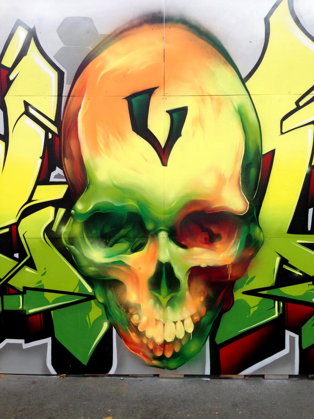 rmer-bristol-cardiff-graffitiart1web
