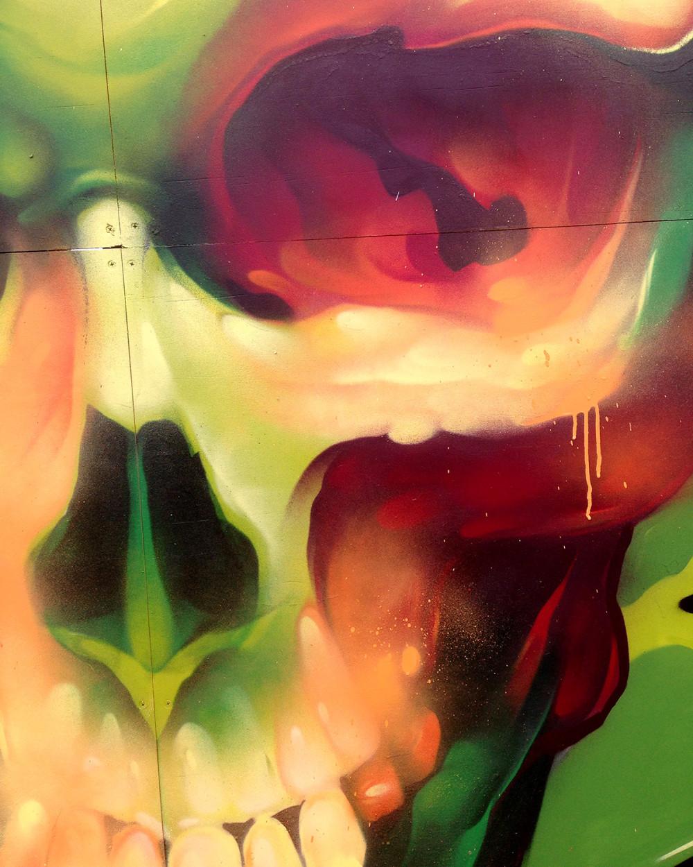 rmer-bristol-cardiff-graffitiart2web