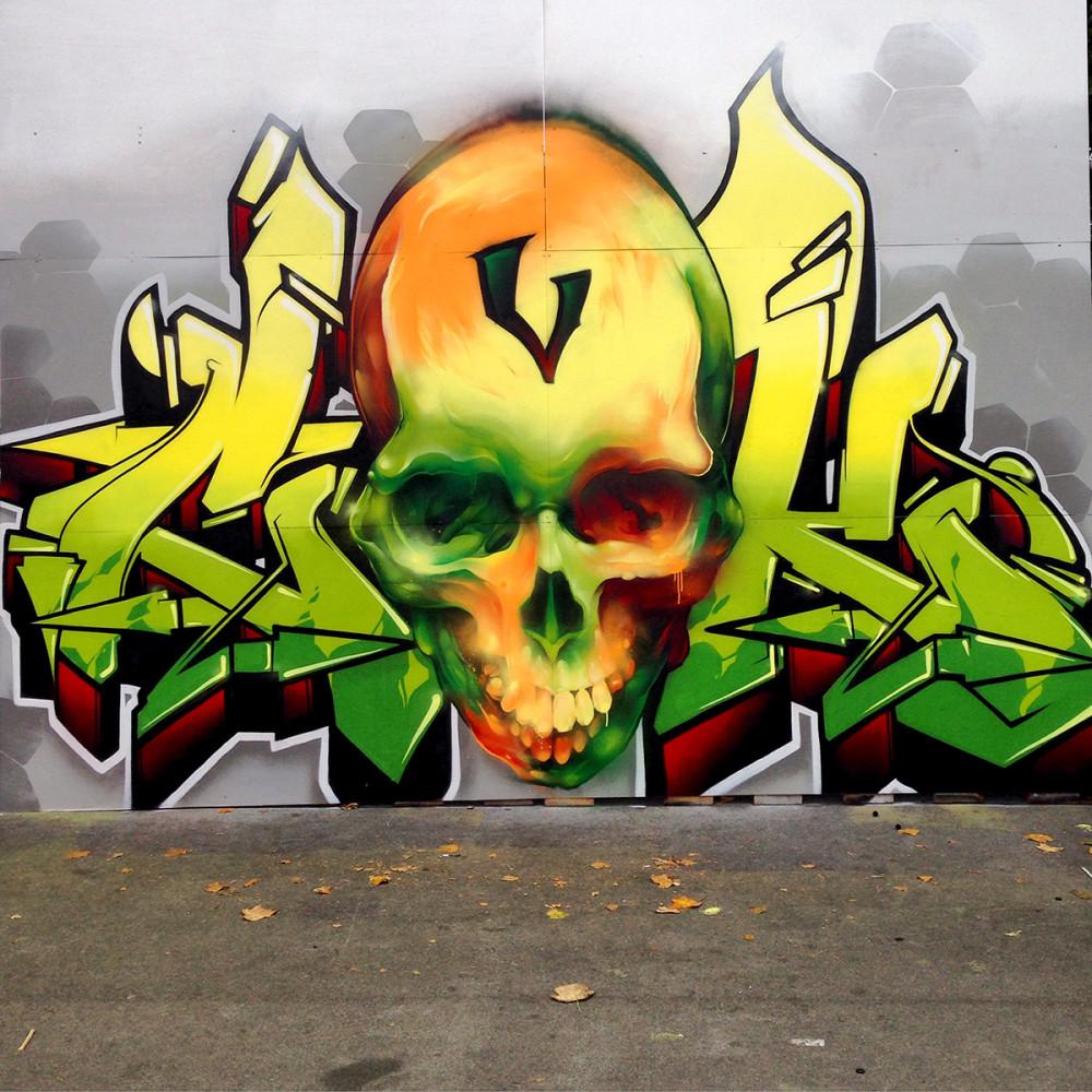 rmer-hoxe-karm-bristol-cardiff-graffitiart-web
