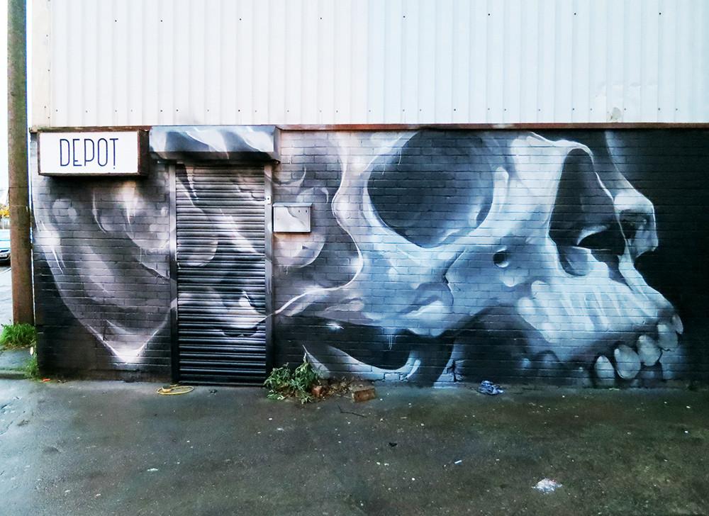 rmerxlaced-depot-cardiff-graffiti