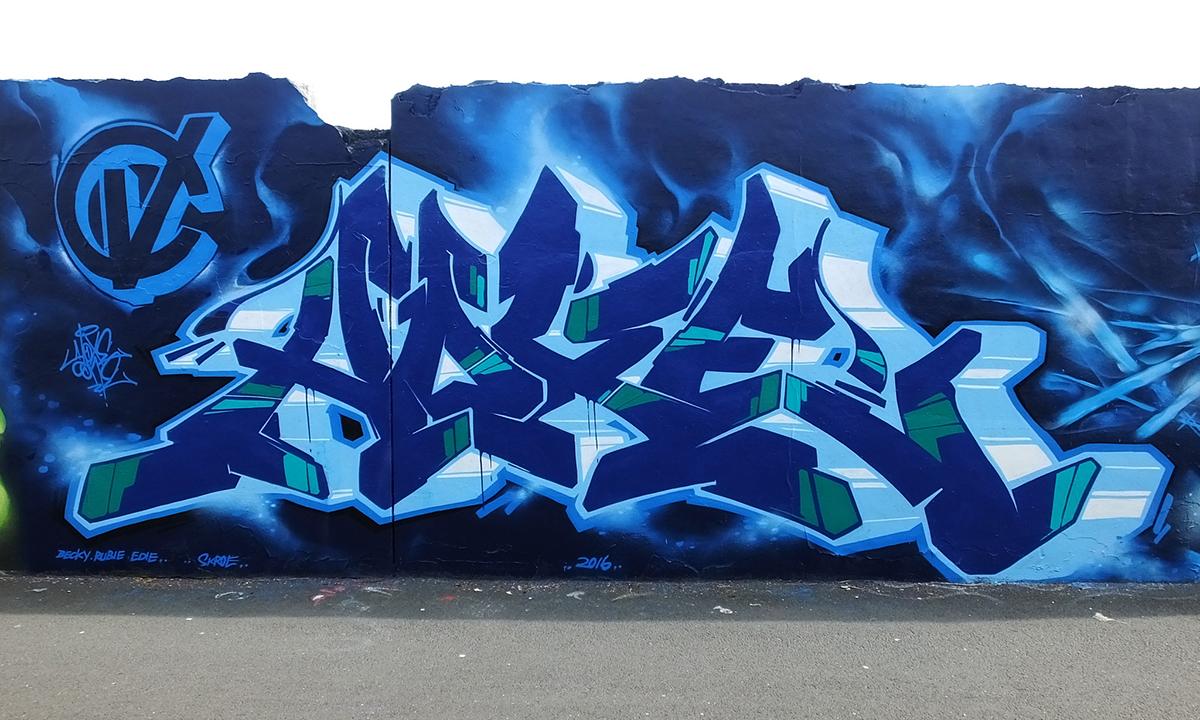 cardiff-graffiti-art-murals-hoxe-rmer-theavengers-thanos