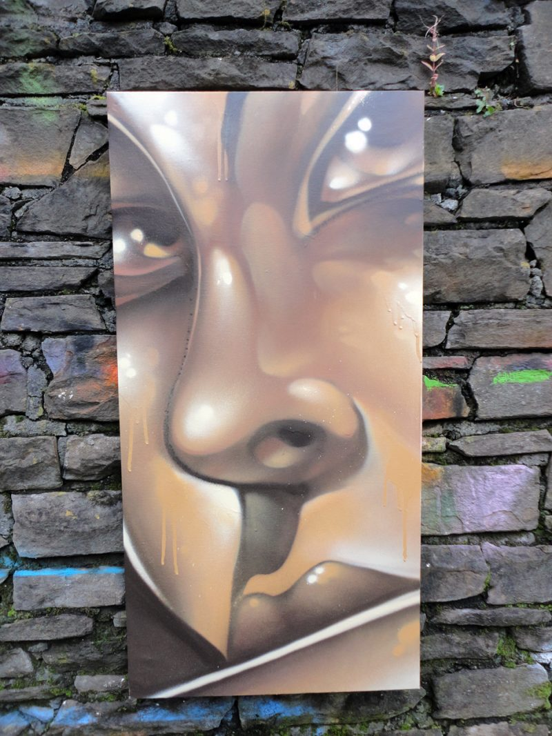 browns-rmer-original-graffiti-art-canvas-rmer1