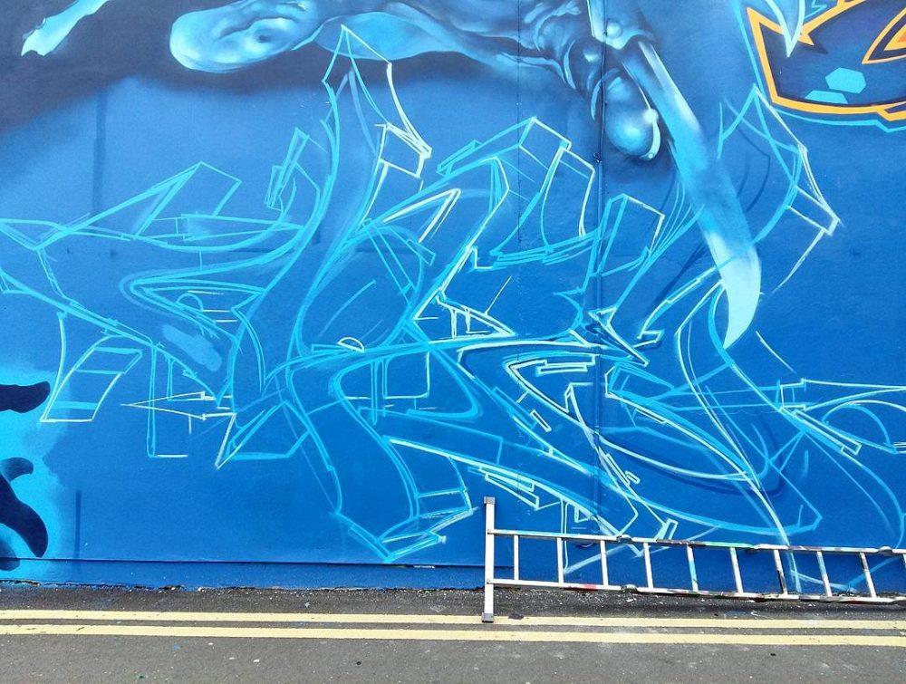 cruelvapours-on-elm-street-graffiti-art-mural-cardiff-hoxe-rmer-sokem-amoe-nightmareonelmstreet-3