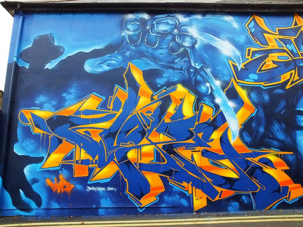 cruelvapours-on-elm-street-graffiti-art-mural-cardiff-hoxe-rmer-sokem-amoe-nightmareonelmstreet-6