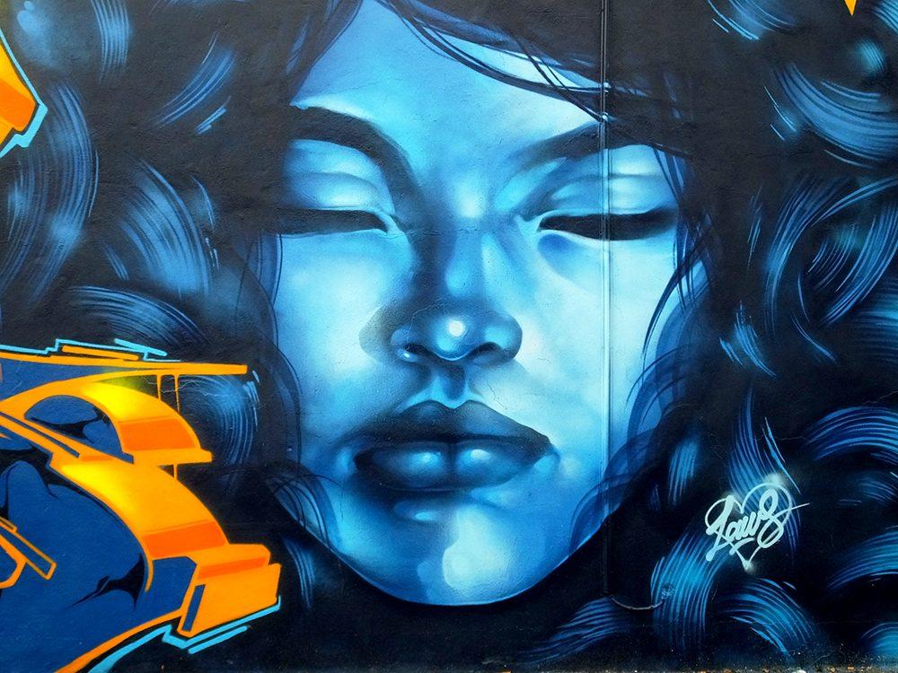 cruelvapours-on-elm-street-graffiti-art-mural-cardiff-hoxe-rmer-sokem-amoe-nightmareonelmstreet-7