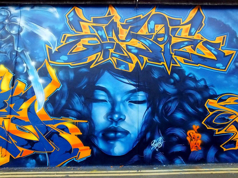 cruelvapours-on-elm-street-graffiti-art-mural-cardiff-hoxe-rmer-sokem-amoe-nightmareonelmstreet-9