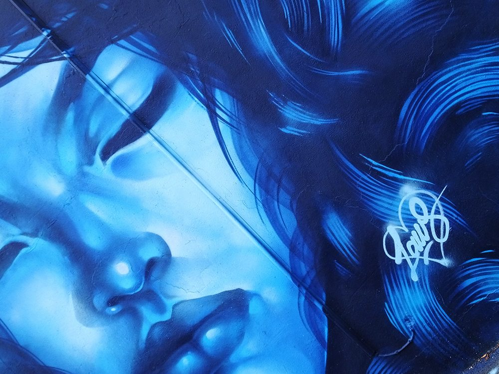 cruelvapours-on-elm-street-graffiti-art-mural-cardiff-rmer-graffiti-character-nightmareonelmstreet-8