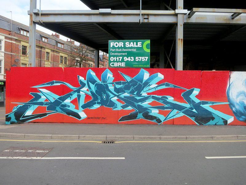 hoxe-rmer-tiger-bay-graffiti-art-murals-skull-wildsyle-piece-2-cruelvapours