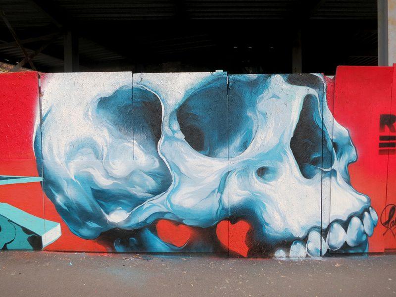 hoxe-rmer-tiger-bay-graffiti-art-murals-skull-wildsyle-piece-3-cruelvapours