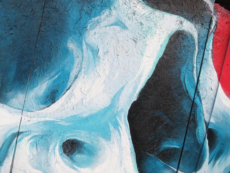 hoxe-rmer-tiger-bay-graffiti-art-murals-skull-wildsyle-piece-5-cruelvapours