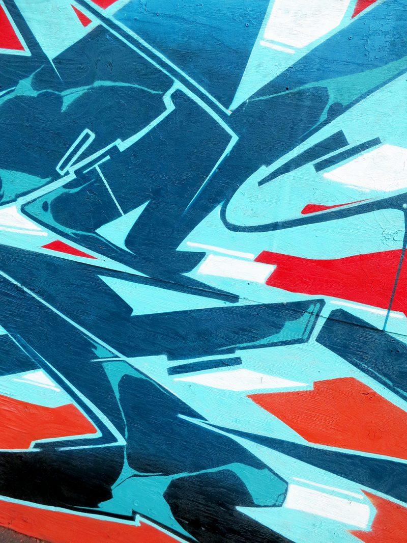 hoxe-rmer-tiger-bay-graffiti-art-murals-skull-wildsyle-piece-6-cruelvapours
