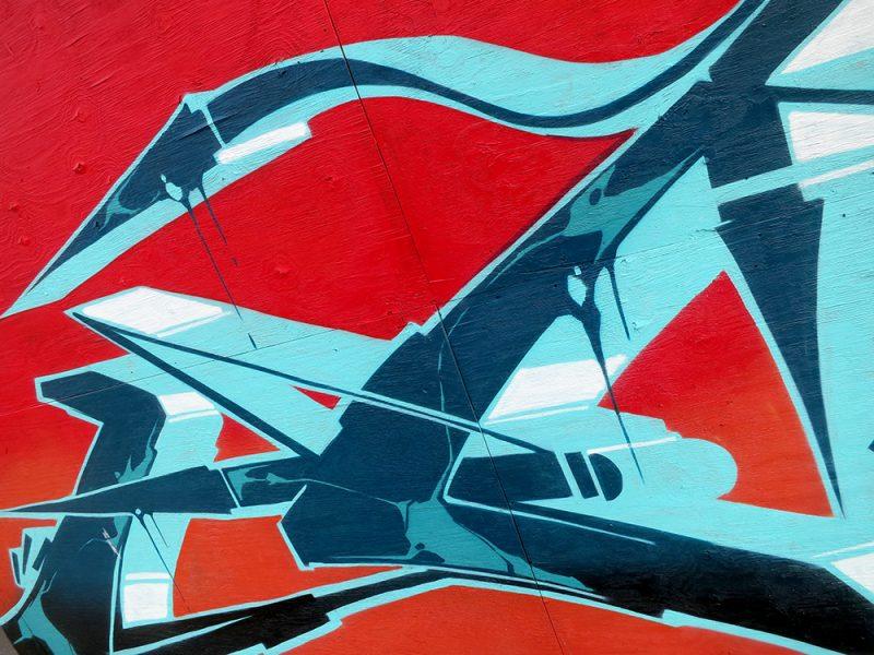 hoxe-rmer-tiger-bay-graffiti-art-murals-skull-wildsyle-piece-7-cruelvapours