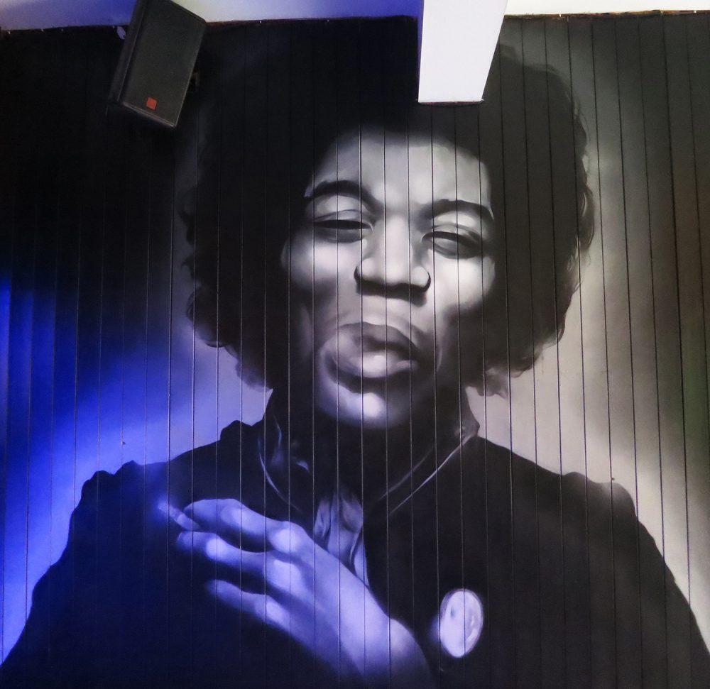purplehaze-jimi-hendrix-graffiti-art-mural-rmer