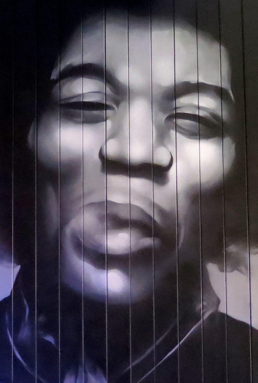 purplehaze-jimi-hendrix-graffiti-art-mural-rmer-2