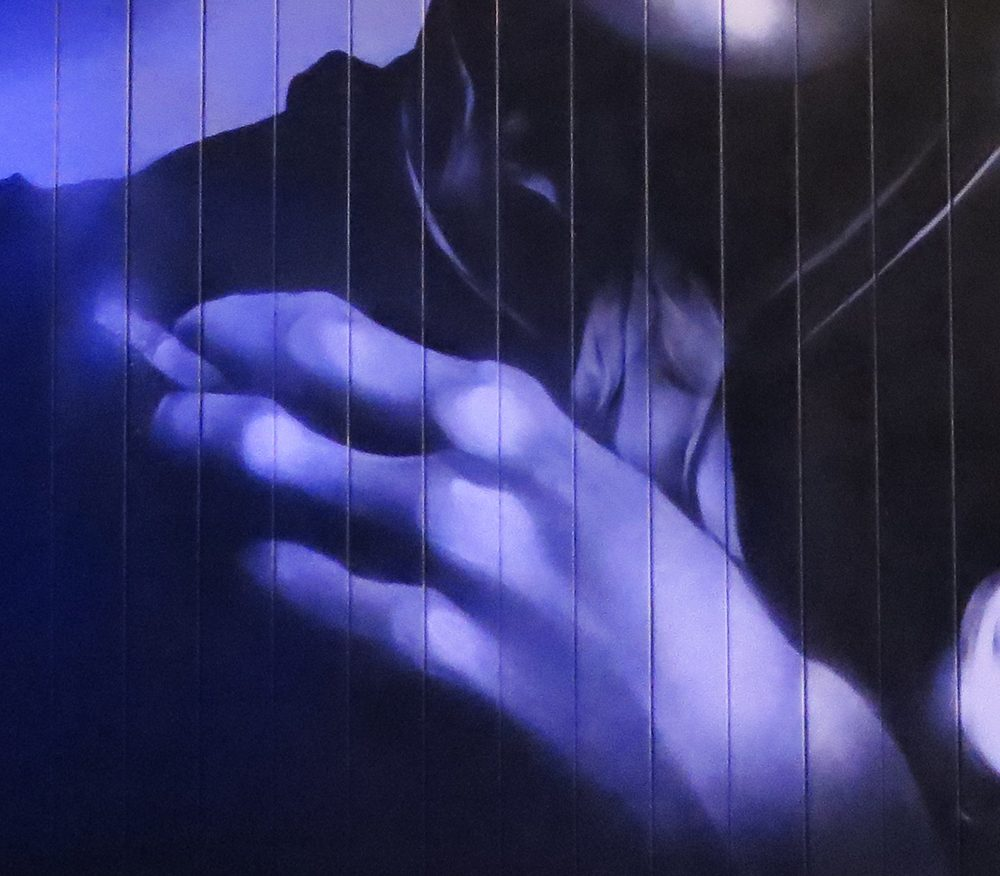 purplehaze-jimi-hendrix-graffiti-art-mural-rmer-3