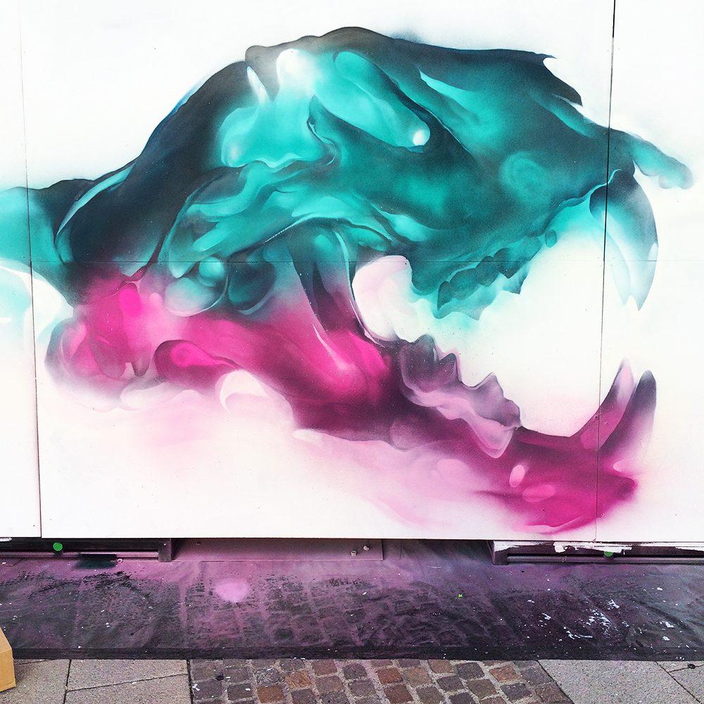 tigerbay-bengal-graffiti-art-mural-tiger-bay-cardiff-rmer-2