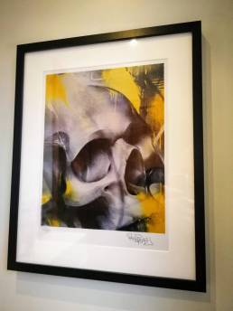 Clade-original-graffiti-art-canvas-painting-rmer-skull-photo-print-4