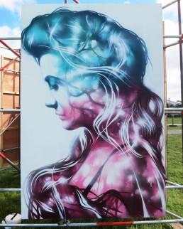 naturiaeth-graffiti-mural-art-rmer-1