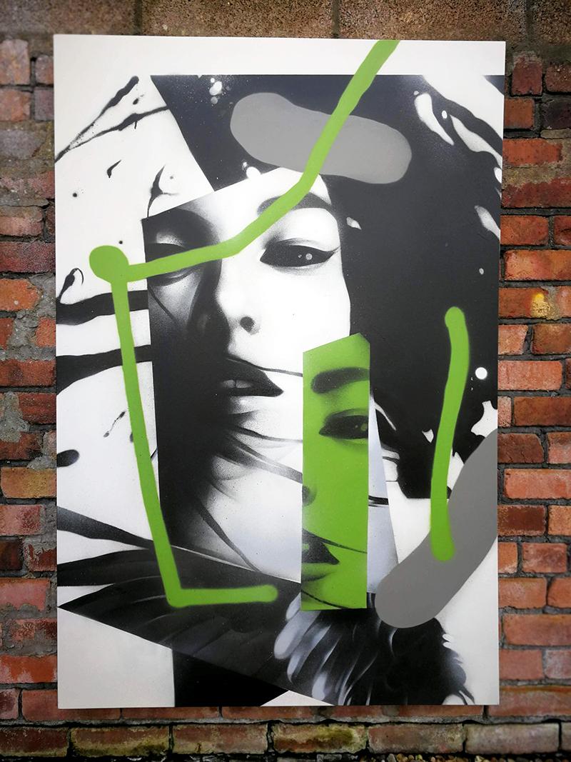 Corvas-original-graffiti-art-canvas-artist-rmer