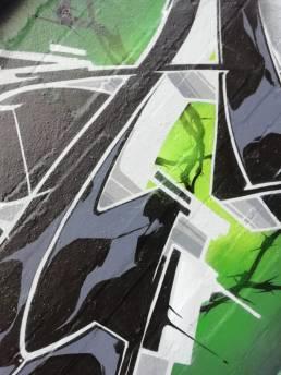rmer-hoxe-cruelvapours-graffiti-art-murals-cardiff-cv-xx-