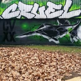 hoxe-cruelvapours-graffiti-art-murals-cardiff-cv-xx
